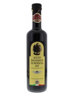 Acetaia di Nonna Carlotta Aceto Balsamico di Modena  (500 ml) - 8007178122574