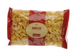 Nosari Gnocchi Muscheln  (500 g) - 4013200330095