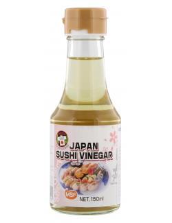 Kreyenhop & Kluge Japan Sushi Vinegar  (150 ml) - 4969673007913