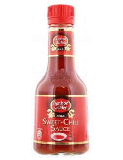 Bamboo Garden Sweet Chili-Sauce  (200 ml) - 4023900539452