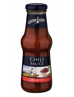 K�stengold Chili Sauce  (250 ml) - 40788449