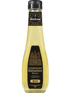 K�hne Condimento Balsamico Bianco  (250 ml) - 40737874