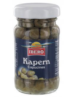 Ibero Kapern Capucines  (35 g) - 4013200552213