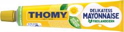 Thomy Delikatess Mayonnaise  (200 ml) - 40056012