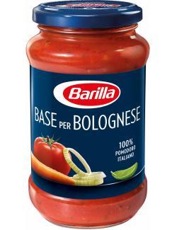 Barilla Base per Bolognese  (400 g) - 8076809513654