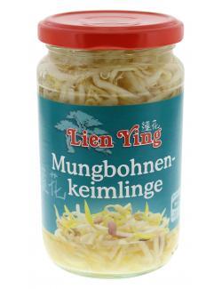 Lien Ying Mungbohnenkeimlinge  (175 g) - 4013200880149