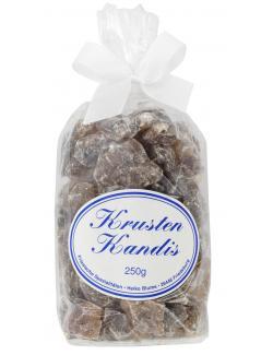 Heiko Blume Krusten-Kandis  (250 g) - 4101040008486