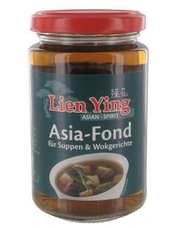 Lien Ying Asia-Fond  (212 ml) - 4013200883270