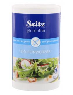 Seitz Bio-Feinwürzer  (175 g) - 4032844070440