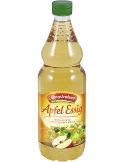 Hengstenberg Apfel Essig  (750 ml) - 4008100125155