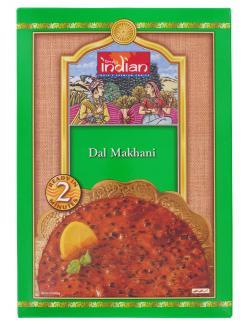 Truly indian Dal Makhani  (300 g) - 8901552015349