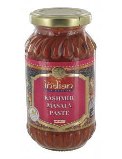 Truly indian Kashmir Masala Paste  (300 g) - 8901552015387