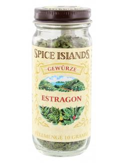 Spice Islands Estragon  (10 g) - 42034131