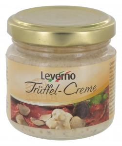 Leverno Trüffel-Creme  (106 ml) - 4013200334864
