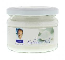 Johann Lafer Kalahari-Salz fein  (290 g) - 4260125363213