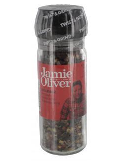 Jamie Oliver Chilisalz  (50 g) - 5030101015769