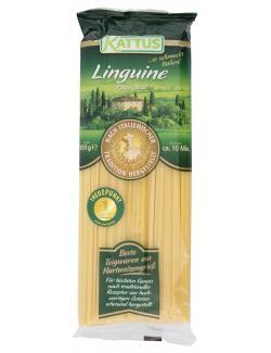 Kattus Linguine  (500 g) - 4058700805360