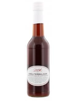 Grashoff Kräuterbalsam  (350 ml) - 4006375002775