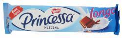Nestl� Princessa Polnischer Waffelriegel Milch  (46 g) - 5900862019286
