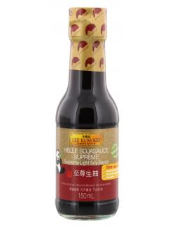 Lee Kum Kee Sojasauce hell  (150 ml) - 4316734091655