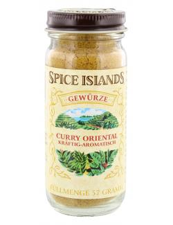 Spice Islands Curry Oriental  (57 g) - 42212744