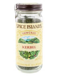 Spice Islands Kerbel  (10 g) - 42034377