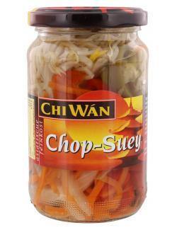 Chi W�n Chop Suey  (180 g) - 4002239687706