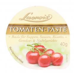 Lacroix Tomaten-Paste  (40 g) - 42279808