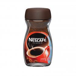 Nescaf� Classic  (200 g) - 7613035622784