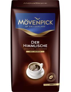 Mövenpick Der Himmlische Kaffee  (500 g) - 4006581001777