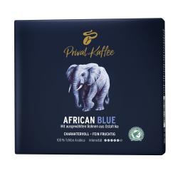 Tchibo Privat Kaffee African Blue  (500 g) - 4006067006142