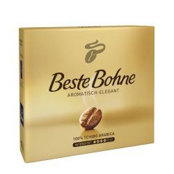 Tchibo Beste Bohne gemahlen  (500 g) - 4006067009631