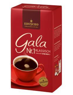 Gala Nr. 1 Der Klassiker  (500 g) - 4006067842955