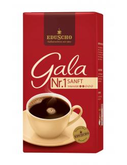 Gala Nr. 1 der Sanfte  (500 g) - 4006067842962