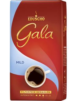 Gala mild  (500 g) - 4006067842986