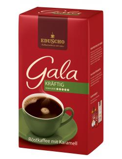 Gala Karamell vollmundig  (500 g) - 4006067133114