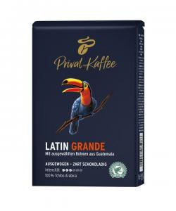 Tchibo Privat Kaffee Guatemala Grande ganze Bohne  (500 g) - 4006067081088