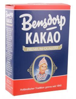 Bensdorp Kakao  (250 g) - 4001743047044