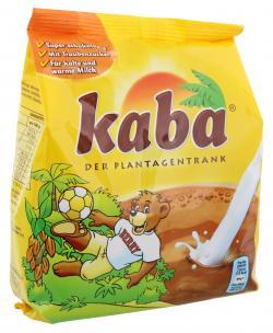 Kaba Kakao  (500 g) - 4000550304005