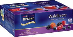 Me�mer ProfiLine Waldbeere  (100 x 2,50 g) - 4002221010550