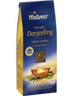 Me�mer Darjeeling  (150 g) - 4002221011342