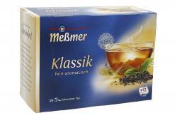 Me�mer Klassik  (50 x 1,75 g) - 4001257219005
