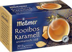 Me�mer Rooibos Karamell  (20 x 2 g) - 4002221003330