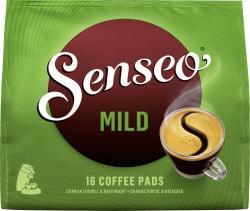 Senseo Kaffeepads mild  (111 g) - 4047046003356