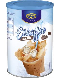 Kr�ger Iced Coffee Classic  (275 g) - 4052700069203