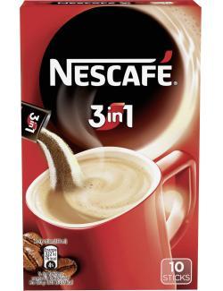 Nescaf� 3in1  (175 g) - 7613033278624