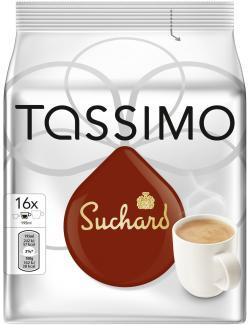 Tassimo Suchard Kakao  (320 g) - 7622300127732