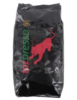 Gepa tazpresso - MHD 05.12.2016  (1 kg) - 4013320119686