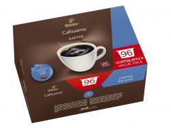 Tchibo Cafissimo Kaffee  (96 x 7 g) - 4046234728729