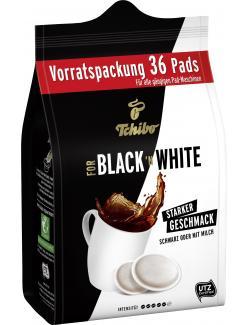 Tchibo for Black